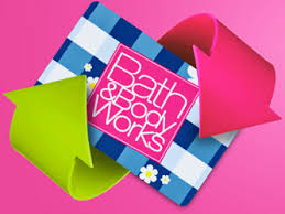 instant win gift cards bath works gift card instant win and sweepstakes