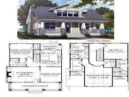 craftsman home floor plans 100 craftsman bungalow plans plan 31062d craftsman bungalow