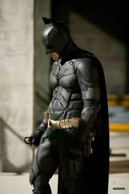 85 best batman begins images on pinterest batman begins dark