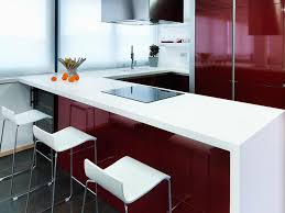 51 best krion images on pinterest solid surface homes and