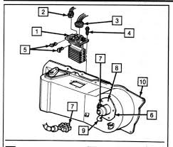 buick lesabre questions ac blower motor won u0027t turn off cargurus