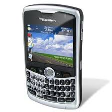 amazon keyboard black friday 86 best cell phones images on pinterest phone accessories
