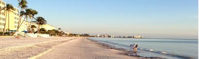 fort myers vacation rentals tripower vacation rentals