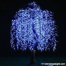 lighted trees home decor picture 11 of 30 lighted tree home decor beautiful artificial led