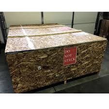 Shipping Crate Coffee Table - eshifter kart custom kart shipping crate safe u0026 secure