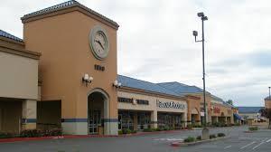 roseville shopping center sold for 38 6 million sacramento