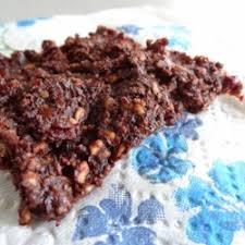 raw food diet recipes allrecipes com