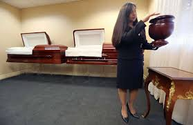 cremation san antonio here s what texans need to about cremation and the san