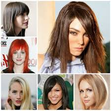 Best Hair Color For Medium Skin Best Hair Color For Green Eyes And Medium Skin Hairstyles February