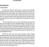 membuat latar belakang kti latar belakang wikipedia bahasa indonesia ensiklopedia bebas