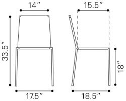 standard height for chair rail molding chair design installing