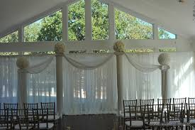 wedding arches with lights wedding altar design resource wedding ceremony altars altars