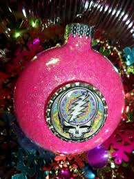 105 best grateful christmas images on pinterest grateful dead