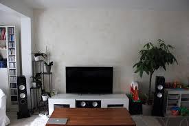 salon home cinema salon home cinéma de nikhola 30022959 sur le forum
