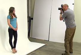 white backdrop photography how to get a white background in portrait or still