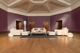 Painting Living Room Ideas Colors Living Room Large Living Room Colors Ideas Paint Grey Color