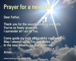 for a job interview 4 prayers for a job interview for success u0026 blessings
