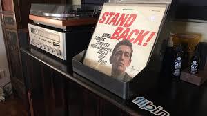 vinyl record worth guide the vinyl guide flipbin u0027play u0026 display u0027 record holder youtube