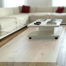 tapis bureau transparent tapis pour chaise dordinateur masculinidadesbolivia info