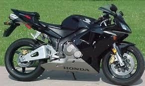 cbr 600 black 2003 honda cbr600rr moto zombdrive com