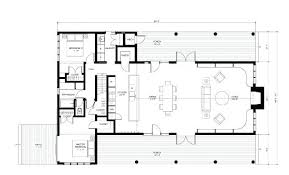 modern contemporary house floor plans barn shaped house plans antique plan barn shaped house plans large