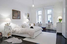 gemütliche schlafzimmer wohnideen schlafzimmer gemütlich arkimco
