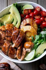 recettes cuisine pour les nuls épinglé par cathy meyers sur taste salades recettes