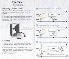 ceiling fans wiring diagram latest ceiling fan wiring schematic