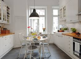 cozy kitchen ideas kitchen marvelous cozy kitchen intended for designs and beautiful
