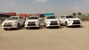 lexus rx350 sale uae lexus gx460 2016 full option in dubai youtube