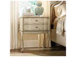 Dressers And Nightstands For Sale Nightstands U0026 Bedroom Nightstands For Sale Luxedecor