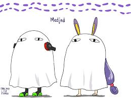 spooky png very spooky medjeds