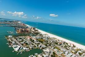 home decor stores tampa fl what is the best hotel in clearwater beach fl top 3 best