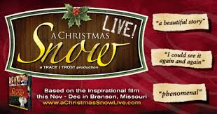 a christmas snow a christmas snow live by trost moving pictures trost moving pictures