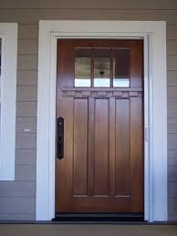Exterior Front Entry Doors Frontdoor Shop Gallery Of Distinctive Amish Outside Enrty Doors