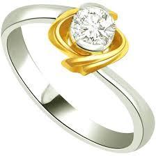 diamond rings price images Price of a diamond ring pinster jpg