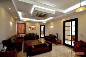 light for living room ceiling 9 stylish false ceiling designs renomania