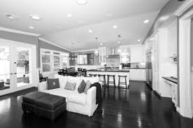 kitchen wood flooring ideas interior hardwood stirring grey hardwood floors is the gray