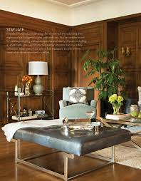 Living Spaces Coffee Table by Living Spaces Product Catalog November 2014 Page 18 19