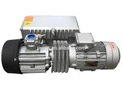 busch vacuum pump busch vacuum pump suppliers and manufacturers