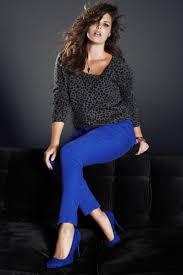 Cheap Clothes For Plus Size Ladies Fashionable And Cheap Trendy Clothes For Plus Size Women