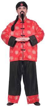 costume ideas men forum novelties men s gentleman costume clothing