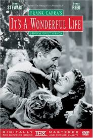 5 top christmas movies for adults five things
