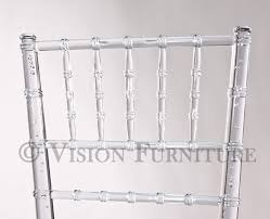 clear chiavari chairs clear chiavari chairs chiavarichairs