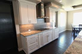 kitchen affordable custom kitchen cabinets style home design