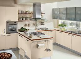 idee cuisine facile cuisine idee deco cuisine ouverte idée cuisine aménagée idée