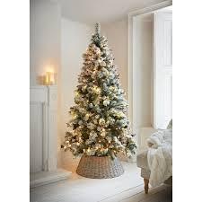 7ft christmas tree copenhagen pre lit christmas tree 7ft christmas trees bm 7ft
