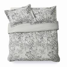 mainstays reversible duvet cover set walmart canada