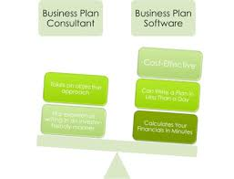 templates for writing business plan plan software vs business plan writers