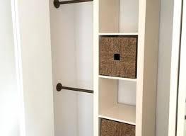 wall mounted cabinets ikea garage storage cabinets ikea cabinet wall mounted throughout